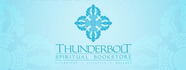 Thunderbolt-books